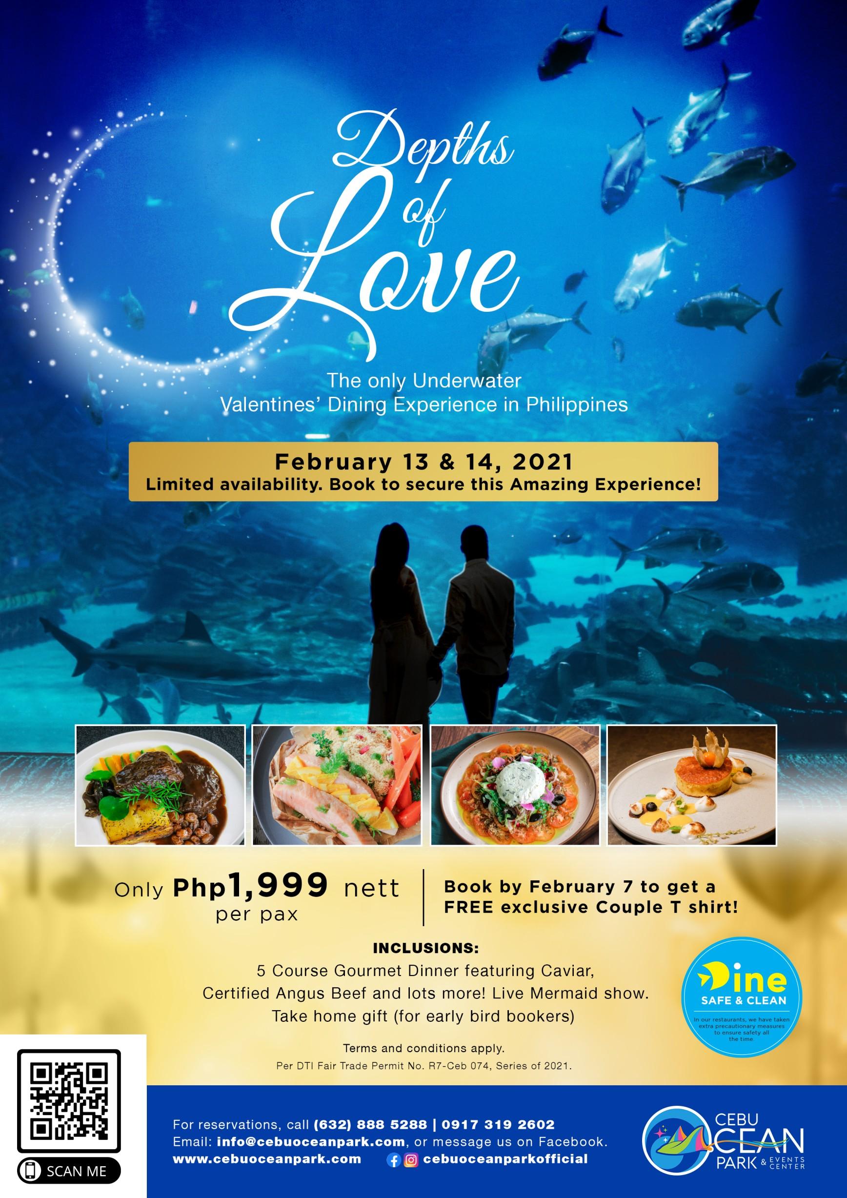 Valentines-Dinner-Promo