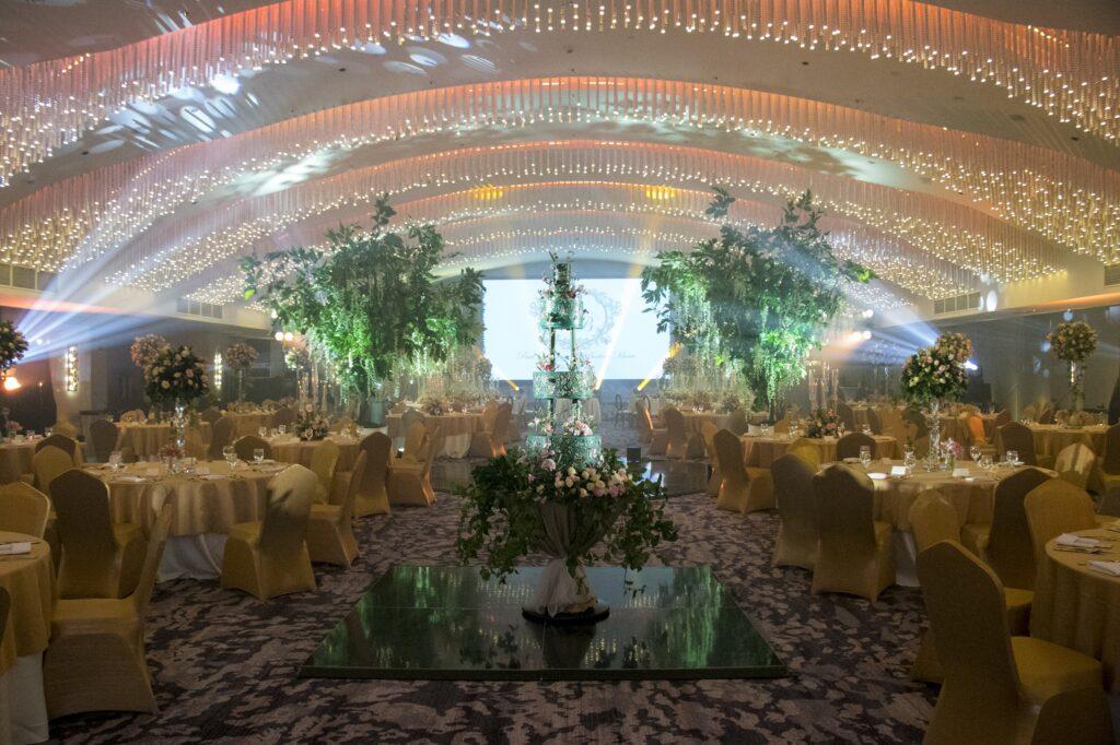 vivace-events-wedding-1