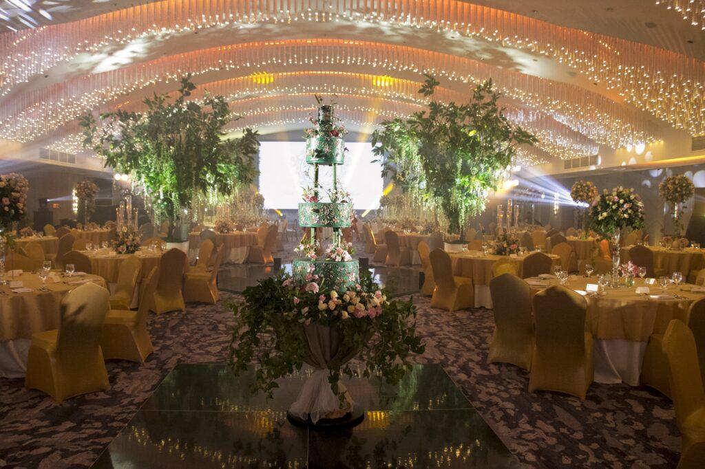 vivace-events-wedding-2
