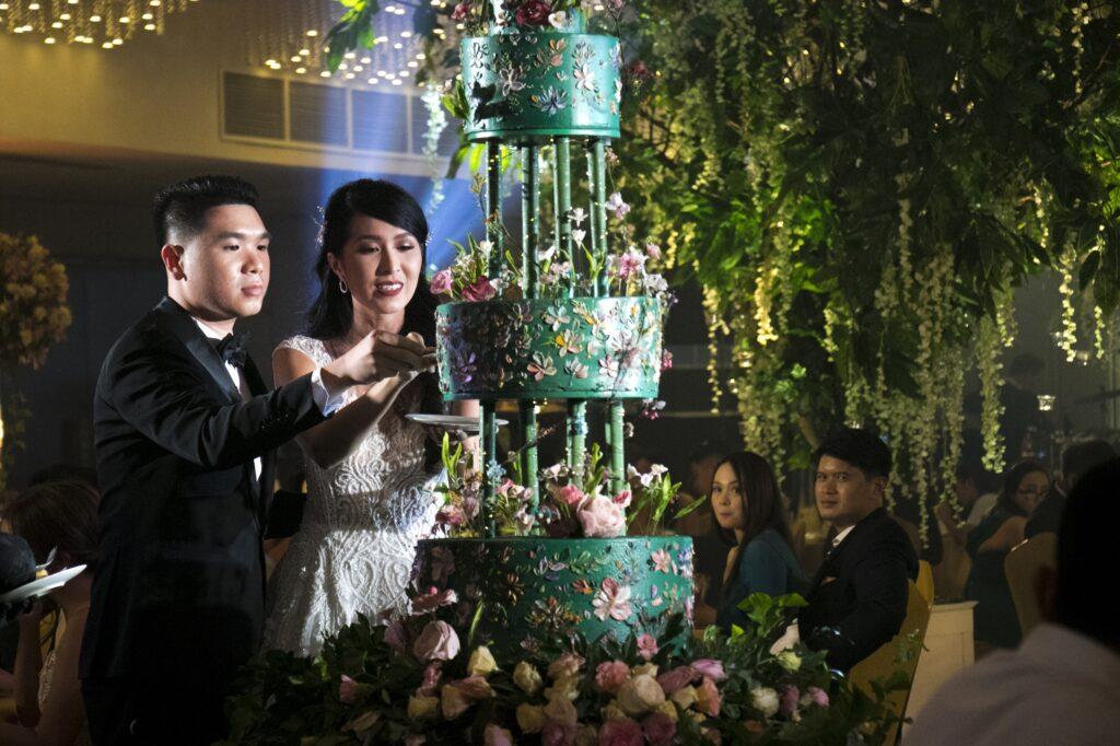 vivace-events-wedding-3
